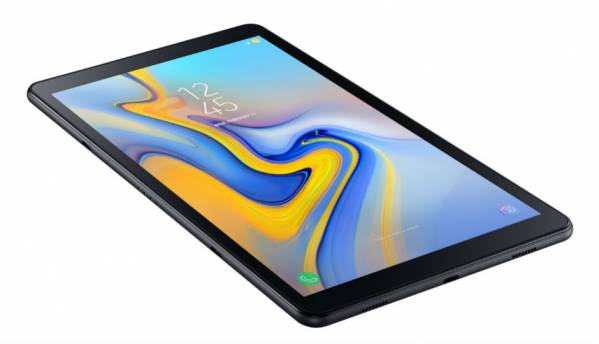 Samsung India launches Galaxy Tab A 10.5 with four Dolby Atmos-powered speakers for Rs 29,990