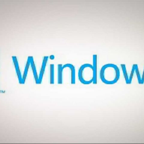 Windows 8 public beta to be unveiled today