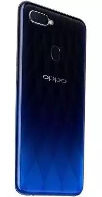 ওপ্পো F9