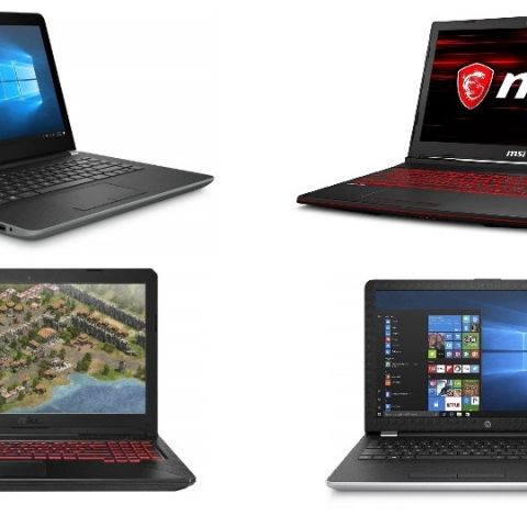 Best laptop deals during this Amazon Freedom Sale