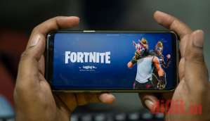Fortnite for Android now available on non-Samsung Android phones