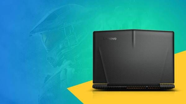 10 tips on buying the right budget gaming laptop