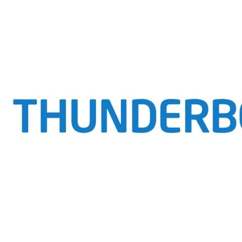 Intel makes Thunderbolt 3 royalty-free, will be the foundation for upcoming USB4 standard