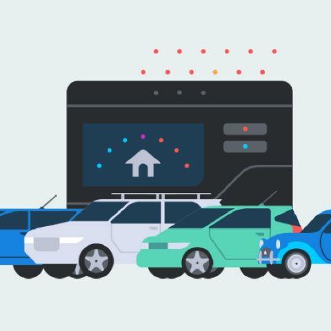 Amazon announces Alexa Auto SDK for bringing Alexa to more cars
