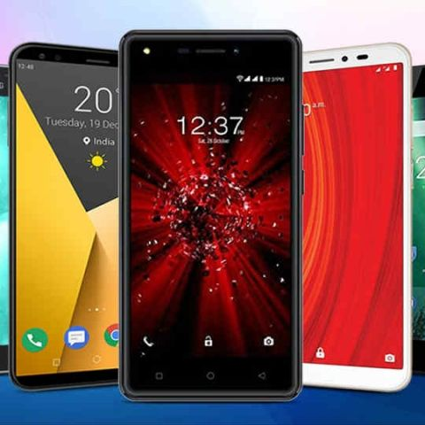 Xiaomi most preferred smartphone brand in Rs 10K-15K price tier, OnePlus tops Rs 25,000 - Rs 40,000 segment: Counterpoint