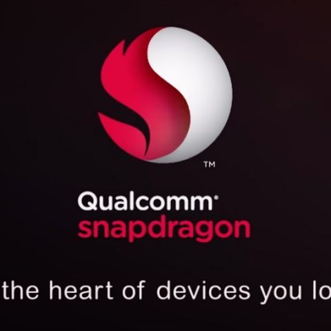 Top 5 sub 20K dual camera phones with Qualcomm® Snapdragon™ Mobile