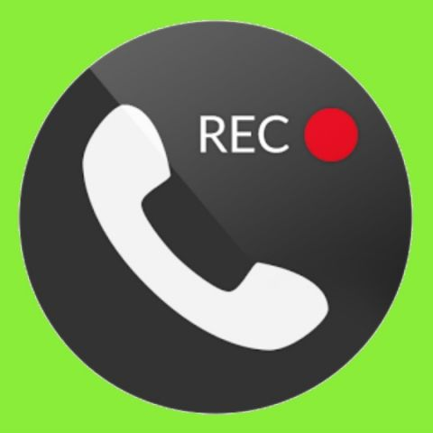 Google bars call recording on Android 9 Pie