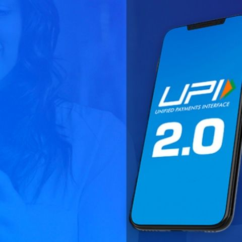 UPI 2.0 digital payments interface launched by NPCI: Features overview