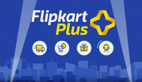 Flipkart Plus launched to take on Amazon Prime, promises fast deliveries, early sale access, and more
