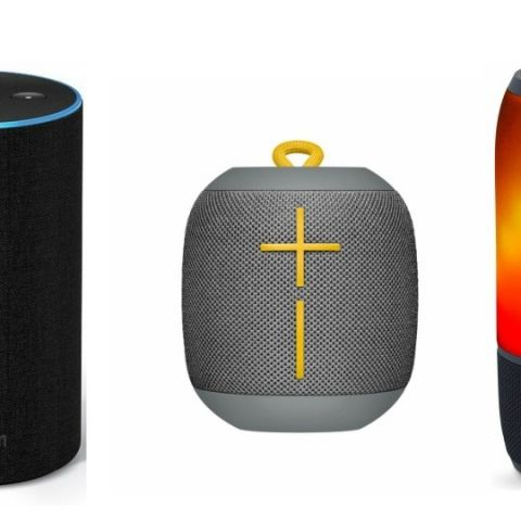 Best Bluetooth speaker deals on Paytm Mall