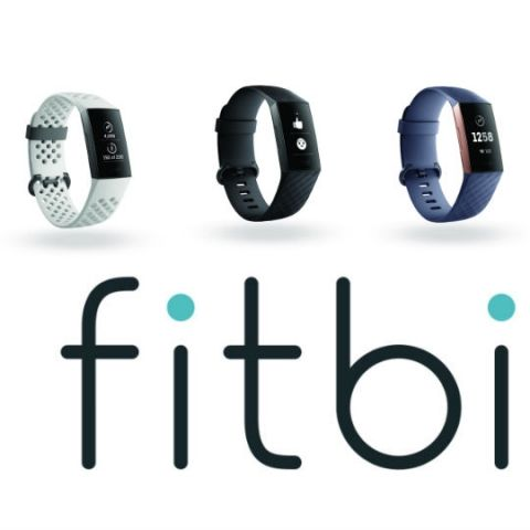 Fitbit launches Charge 3 fitness tracker for Rs 14,999 | Digit
