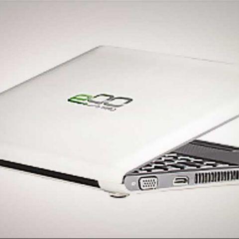 Wipro launches 14-inch Ultrabook, the Wipro e.go Aero Ultra