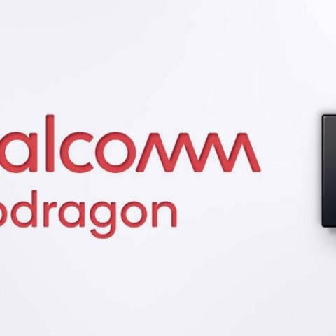 Qualcomm Snapdragon 855 could feature octa-core design and launch in