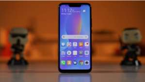 Huawei Nova 3i : A Closer Look at all the Superior AI enabled Camera Features | Digit.in
