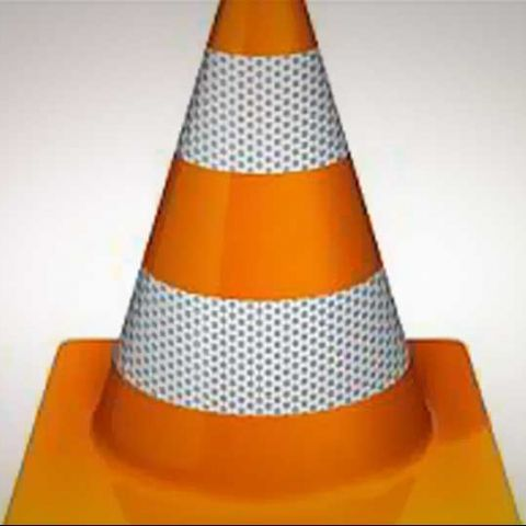VideoLAN launches VLC 2.0 'Twoflower' media player
