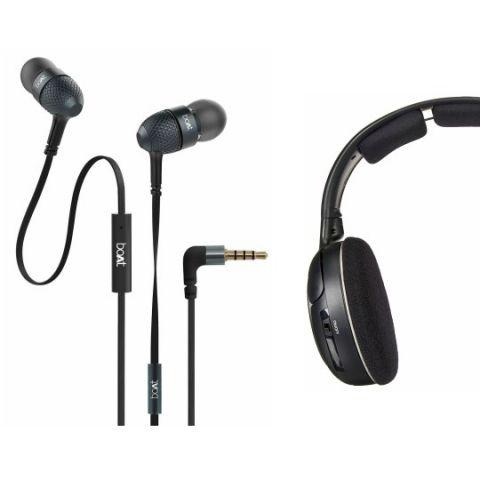 Best headphone deals on Amazon