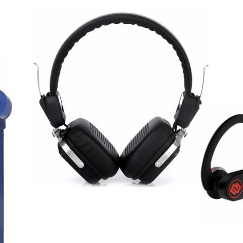 Best Wireless Headphone Deals Under Rs 3 000 On Amazon Digit