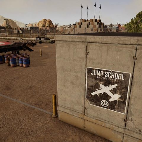 PUBG will soon get a Training Mode that will let you hone your skills