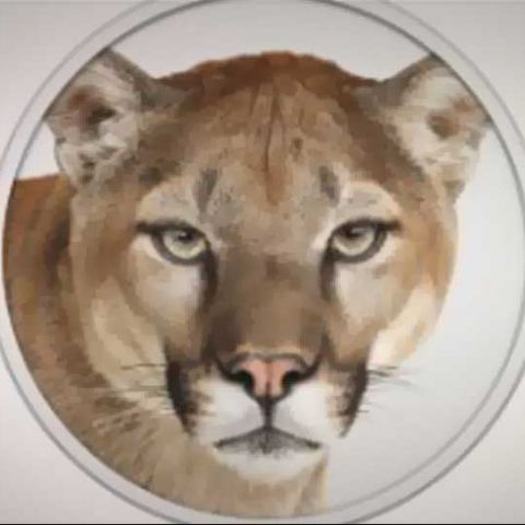 Apple releases Mountain Lion developer preview, highlights new features