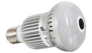 Smiledrive LED Bulb