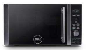 BPL BPLMW30CIG