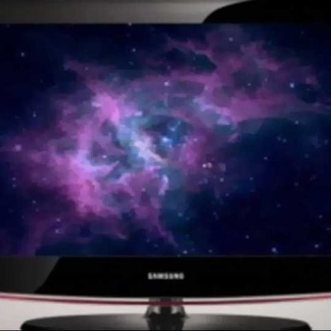 Samsung may merge LCD and OLED businesses