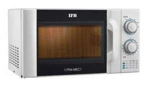 आईएफबी 17PM-MEC1