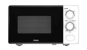 MarQ by Flipkart MM720CXM-PM