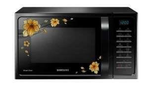 Samsung MC28H5025QB