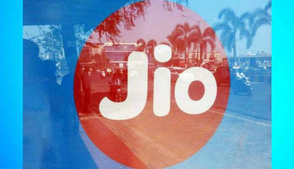 Reliance Jio Celebration Pack brings 10GB free 4G data for users: Here's how to avail