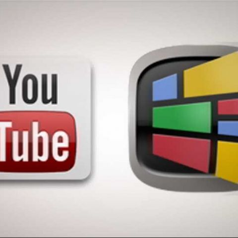 Google TV gets an updated YouTube app