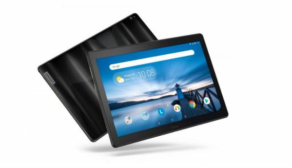 Lenovo launches five new affordable Android tablets starting at $70