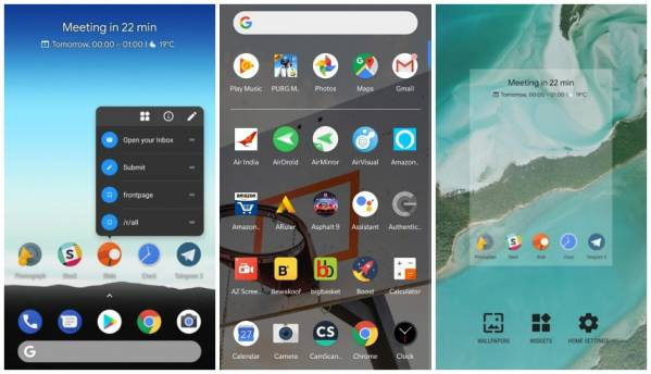 Rootless Pixel launcher brings stock-like Pixel experience for all devices and is now available on Play Store