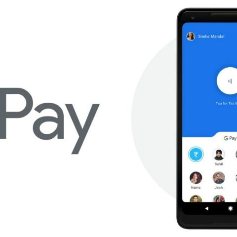 Now pay for all your Uber rides with Google Pay in India