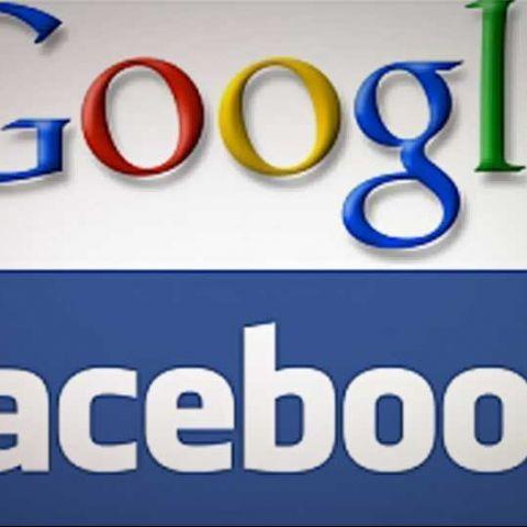 Web censorship row: Facebook, Google remove 'offensive' content