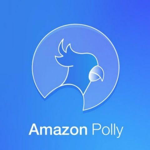 AWS makes Amazon Polly talk in Hindi in addition to Indian English