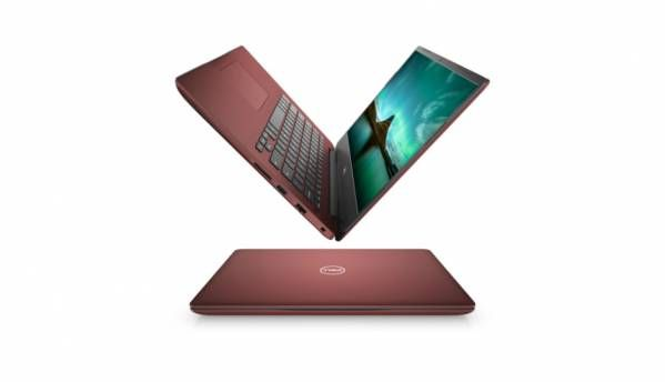 Dell launches new laptops in Inspiron 5000, Inspiron 7000, XPS and Vostro series at IFA