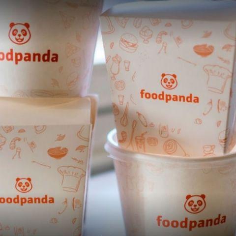Foodpanda kickstarts its food experience campaign 'The Crave Party'