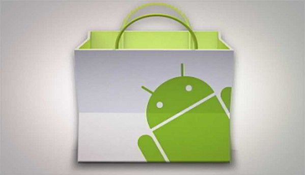 Google ending support for Android Market on Android 2.1 and older versions
