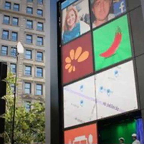 Windows Phone 8 Details Gush Across Web