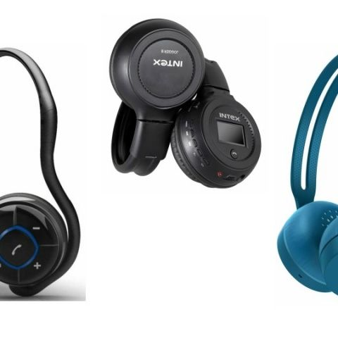 Best headphone deals on Paytm Mall