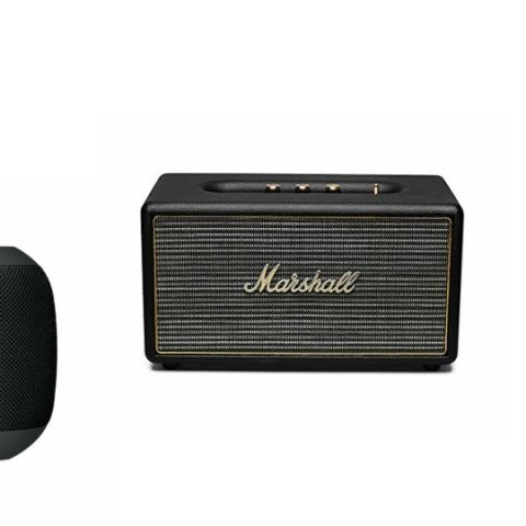Best Bluetooth speaker deals on Paytm Mall: Discounts on Marshall, JBL, UE and more