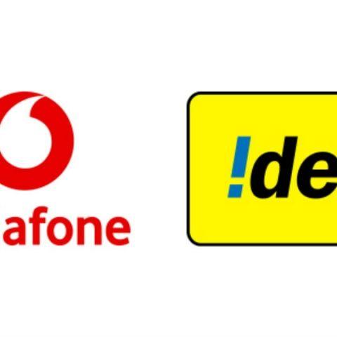 Idea Cellular, Vodafone India complete merger to become Vodafone Idea