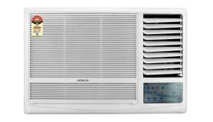 Hitachi 1.5 Ton 3 Star Window AC