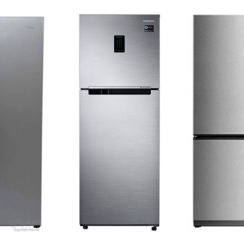 Top refrigerator deals on Paytm Mall: Discounts on Whirlpool, Samsung, Haier and more