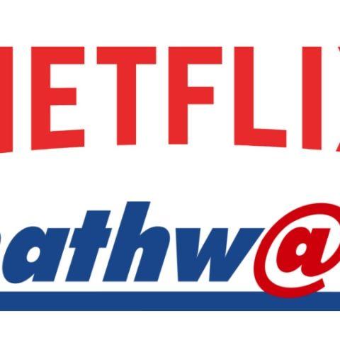 Netflix, Hathway Broadband team up to deliver Netflix's services via Hathway set-top box