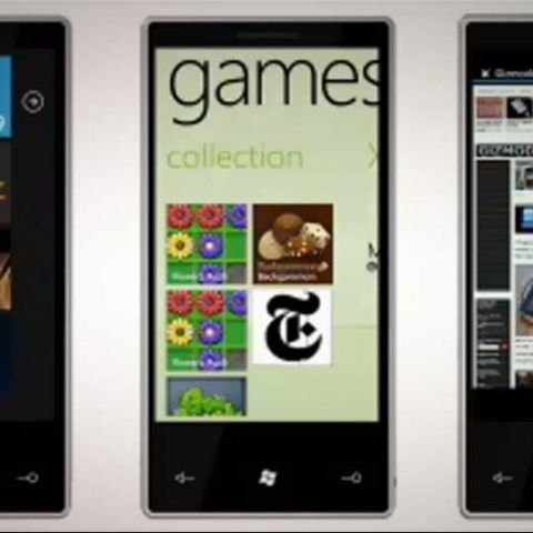 Windows Phone Tango to support 120 languages and C++ code