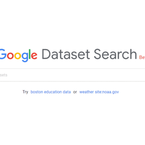 Google announces new Dataset Search to help scientists find data repositories easily
