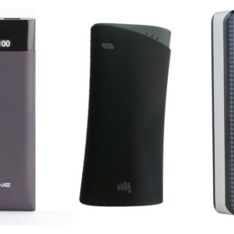 Top power bank deals on Paytm Mall: Discounts on Philips, Syska and more