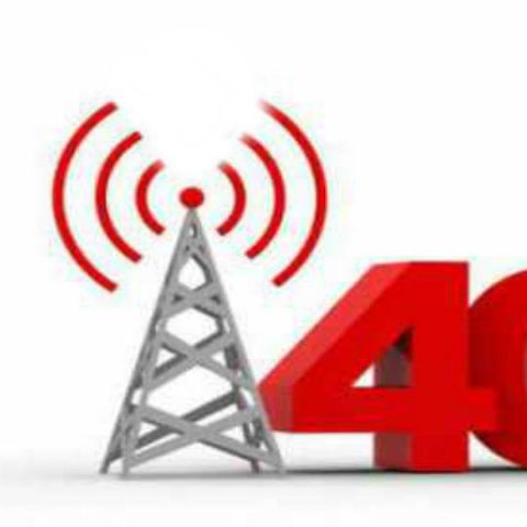 Kolkata is India's top region for 4G availability